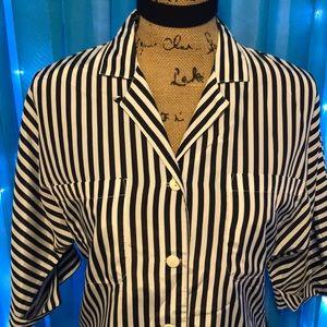 Tops - ✨ Dress Shirt ✨